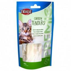Snacks - Premio Chicken Tenders