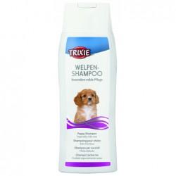 Trixie - Puppy shampoo
