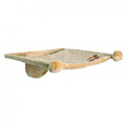 Hangmatten en vensterbankkussens - Hangmat voor aan de Wand