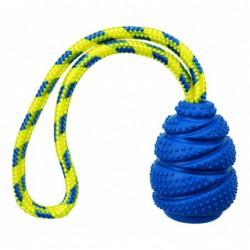 Sporting Jumper aan touw 25cm