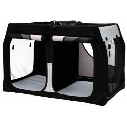 Benches - Mobiele Bench Vario dubbel