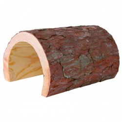 Hout-