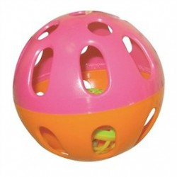 Happy Pet Speelbal