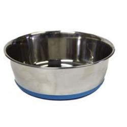 Rogz Slurp Bowlz 1.7l blauw