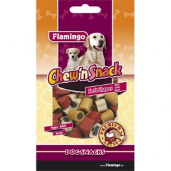Chew 'n Snack Meat Mix