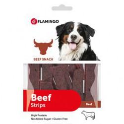 Beef Snack