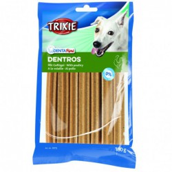 Snoepjes en beloningen - Denta Fun Dentros