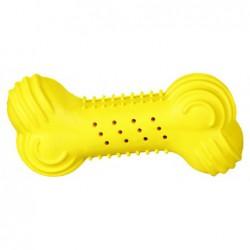 Rubber Toys - Koelbot