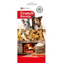 Koekjes Crunch Bones