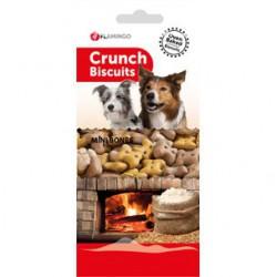 Koekjes Crunch Mini Kluifjes
