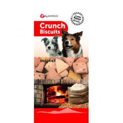 Koekjes Crunch Sandwich...