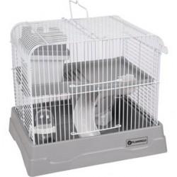 Hamsterkooi Dinky