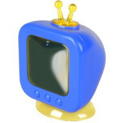Bertrand TV