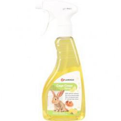 Clean Spray