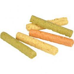 Jookies Stick Mix