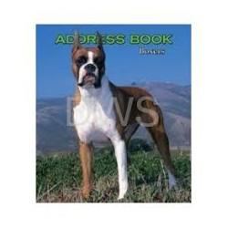 Boxer adresboek