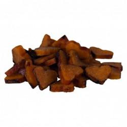 Snacks - PREMIO Barbecue Hearts