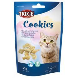 Cookies 50 gram