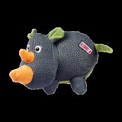 Kong Phatz Rhino