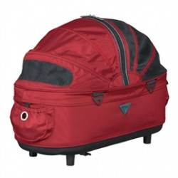 Airbuggy Dome2 Cot S tango...