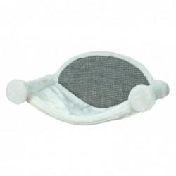 Hangmatten en vensterbankkussens - Hangmat voor aan de Muur
