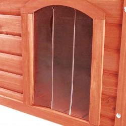 Natura Classic deur