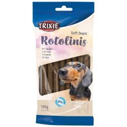 Soft Snack Rotolinis pens...
