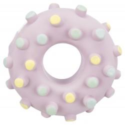 Junior Mini-ring 8cm