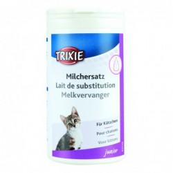 Supplementen - Melkvervanger