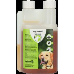 Dog Salmon oil 250ml
