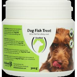 Dog Fish treat 300 gram