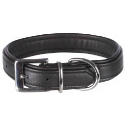 Active Comfort Halsband