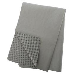 Handdoek PVA 66x43cm