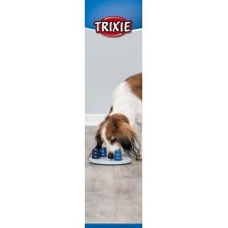 Banner hond strategische...