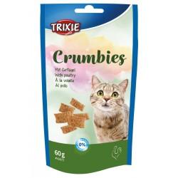Crumbies Gevogelte 60 gram