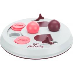 Cat Flip Board strategisch...