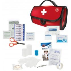 EHBO kit Premium