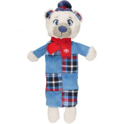 Kerst Polar Bear...