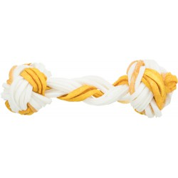 Denta Fun Knotted Chewing...
