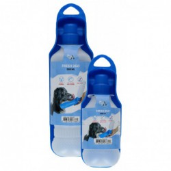 CoolPets Fresh 2GO Water...