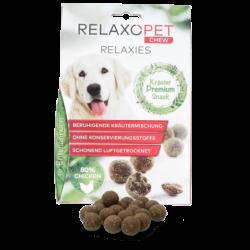 RelaxoPet Chew Relaxies