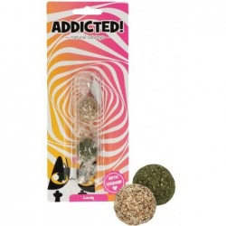 Addicted Candy 2 pcs