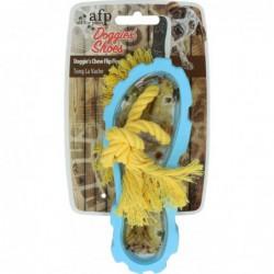 AFP Doggie s Chew Flip Flop...