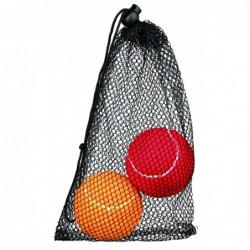 Tennisballen - Tennisbal set van 2