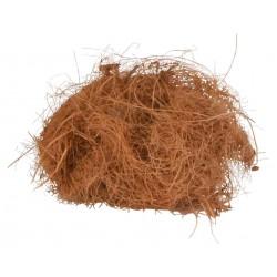 Kokosvezel 30 gram