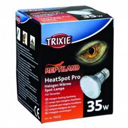 HeatSpot Pro halogeen...