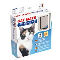 CAT MATE Poezendeur...