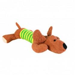 Pluche en meer - Hond