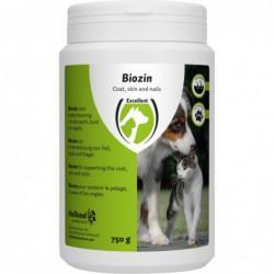 Biozin 250 gram