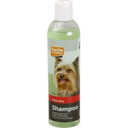 Aloë-Vera Shampoo 300ml